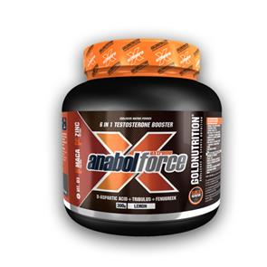 Anabol Extreme Force GoldNutrition