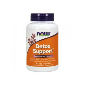 Detox support™ - NOW