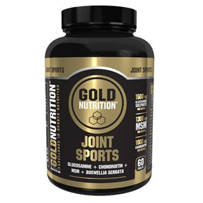 Joint Sports Gold Nutrition