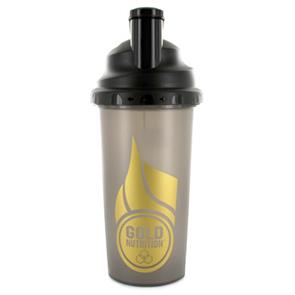 Shaker Games Edition GoldNutrition