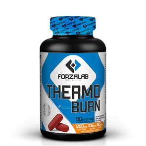 Thermo Burn - Forzalab