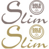 GoldNutrition Slim