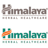 Himalaya