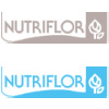 Nutriflor